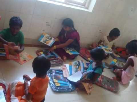 20d8727042f0 Thomson Reuters Estimate Bangalore visit to Courtesy Foundation Bangalore.