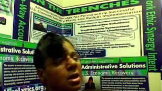 Roxanne Grinage Administrative Tool US Citizens Docket Revealed Philadelphia Family Court Corruption