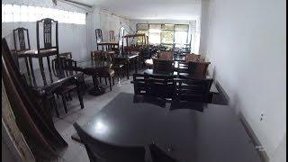 Toko Alex Furniture Jalan Mayor Oking No 60 Part.6 Cibinong Bogor   Yn050663