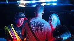 Three dead in Florida yoga studio shooting