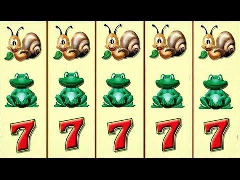 Играем в онлайн казино на деньги.Многие из нас играют не просто ради удовольствия.Да, играть по-своему увлекательно.Да, игра - это адреналин.Однако играя на реальные деньги в казино онлайн.
