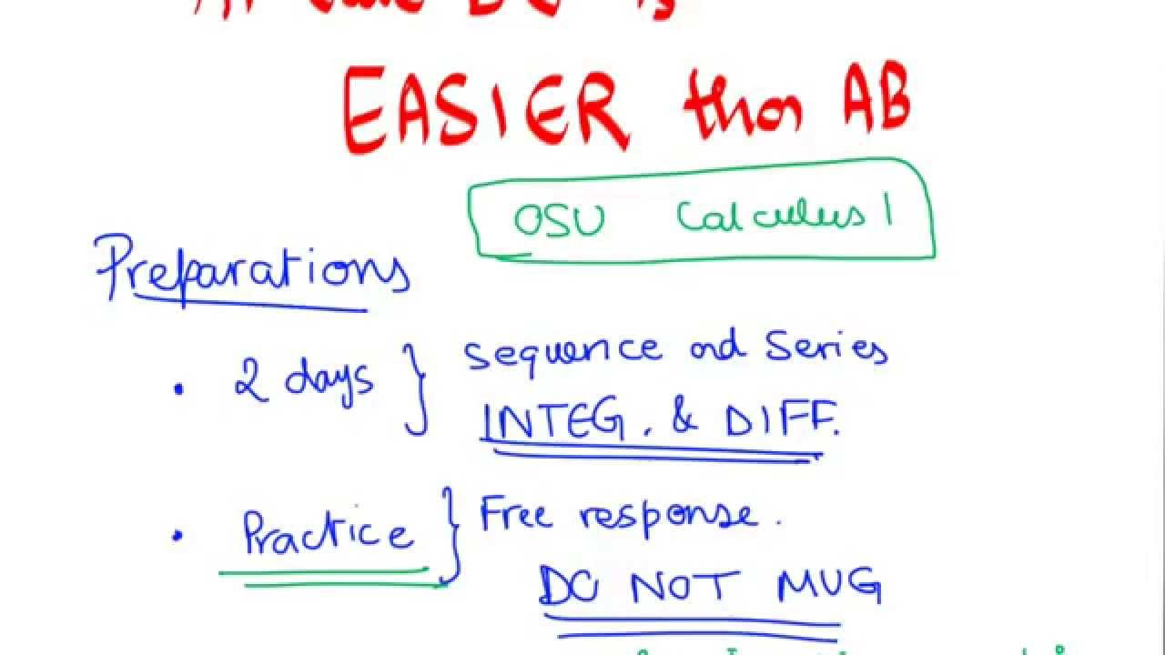 ap calculus Free ap calculus ab practice tests with advanced reporting, full solutions, and progress tracking.