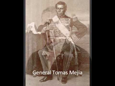 People of the Mexican Empire
