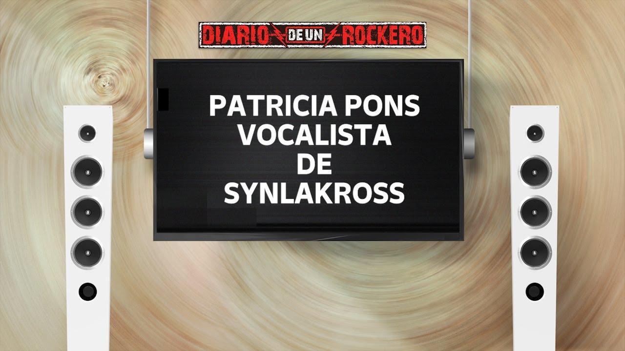 Entrevista a Patricia