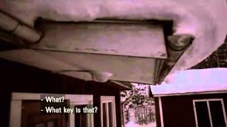 The Tallest Man on Earth & Idiot Wind 4-Part Mini Series