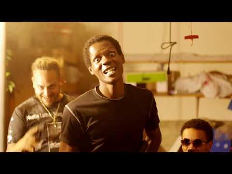 KODEBREAKZ ft. LANZE Life 4k (Official Music Video)