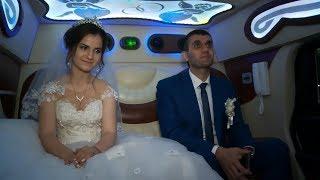 #Езидская  свадьба Максим & Нина Н.Новгород 2017 #Yezidi wedding of Maxim & Nina N. Novgorod 2017