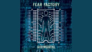 Provided to YouTube by Roadrunner Records Damaged · Fear Factory Di...