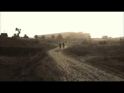 Neemrana Community connect video