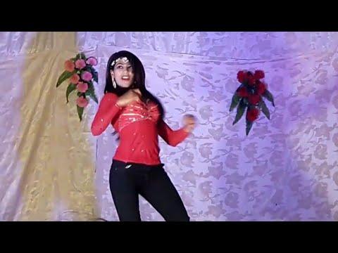 HD BHOJPURI ARKESTRA VIDEO SONG - SUTE LA SIRHNAVA - BHOJPURI ORCHESTRA MUSIC DANCE PROGRAM VIDEO HD