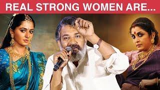 HUGE: 400 Crores BUDGET | Rajamouli Reveals the Reason | Baahubali