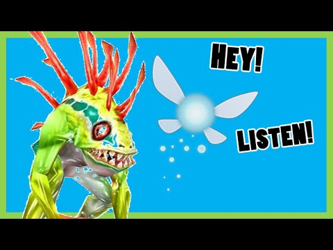 Lassredn #1 | Pestbringer, WoW TBC, Warcraft Offline Game | World Of Warcraft