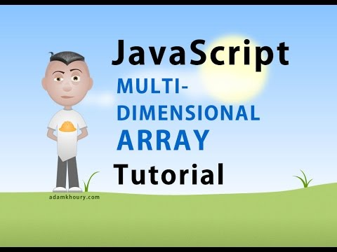 how to make a game in javascript tutorial