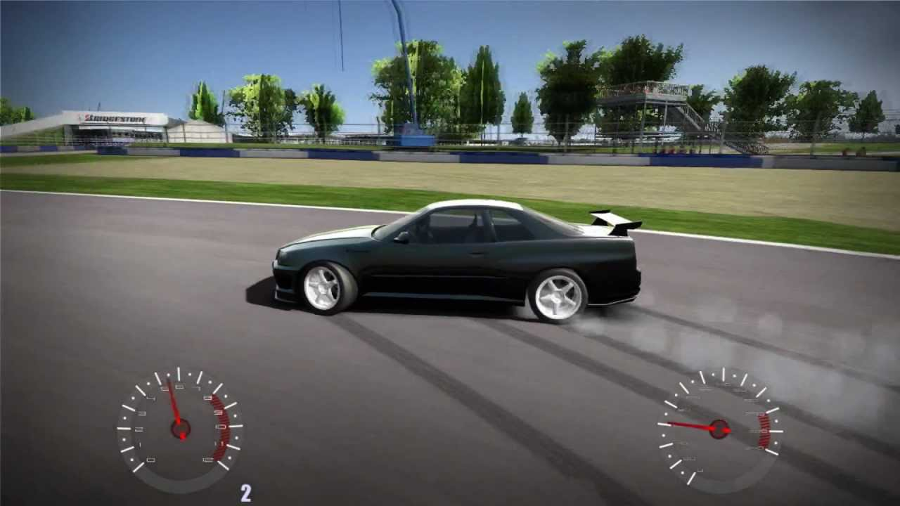 Carx Racing And Drifting Youtube