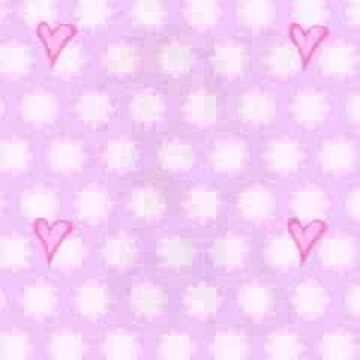 LOVE SHINE - BeForU