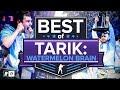 Best of Tarik: Watermelon Brain