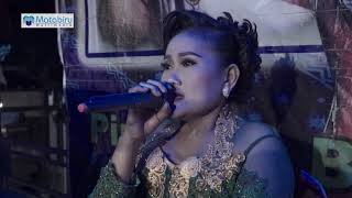 Tetalu Dermayon - Mimi Carini - Aam Nada Pantura Live Negla