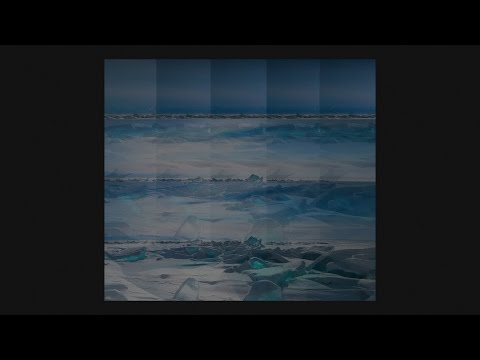 Billie Marten - Bird Lyrics