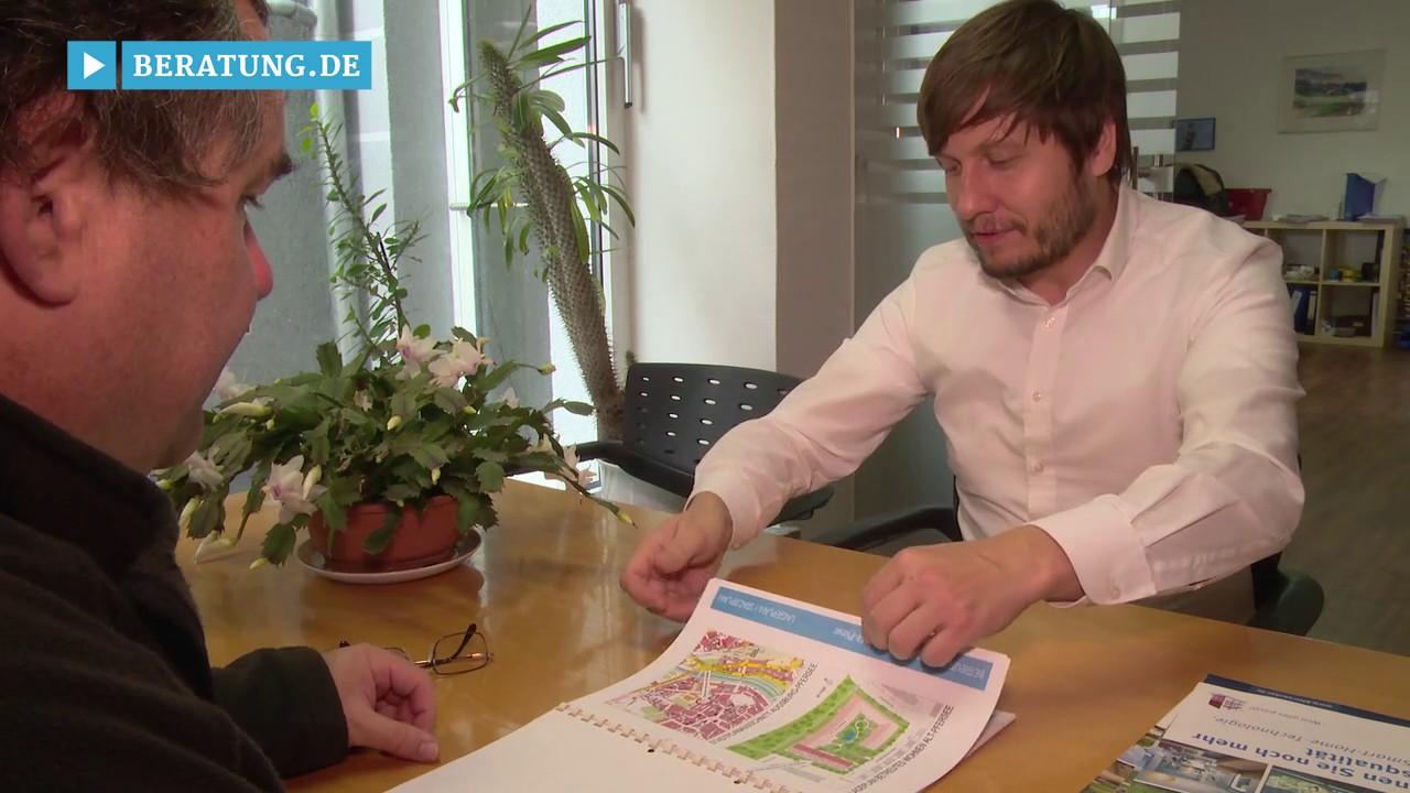Augsburg Immobilienmakler immobilienmakler augsburg immobilienagentur immocenter möst