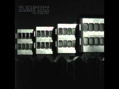Slomatics - Son Of Ampbreaker