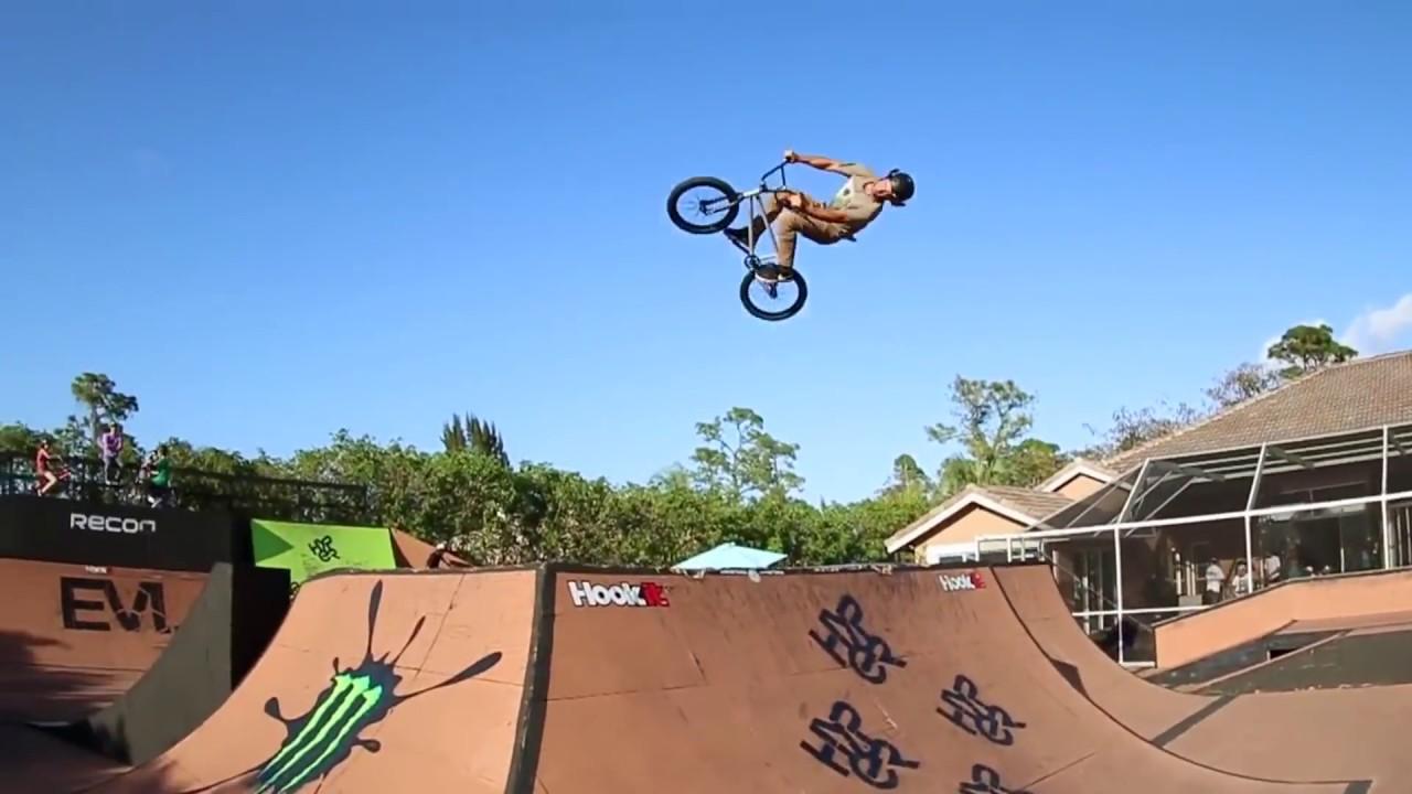 top 5 backyard skateparks on youtube homemade backyard