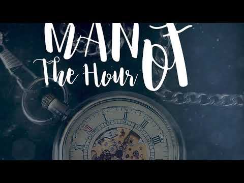 Kenngotti - Man Of The Hour Ft ( Lilriza ) [ Official Audio ]