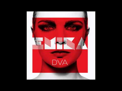 Emika - Primary Colours