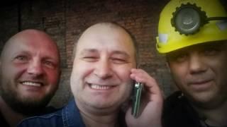 видео Талнахский механический завод