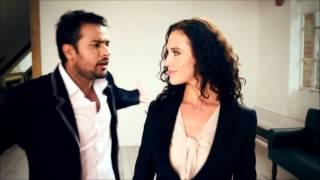 Amrinder Gill - Yaarian