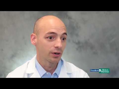 Dr. Jonathan Edward Campbell, sports medicine physician