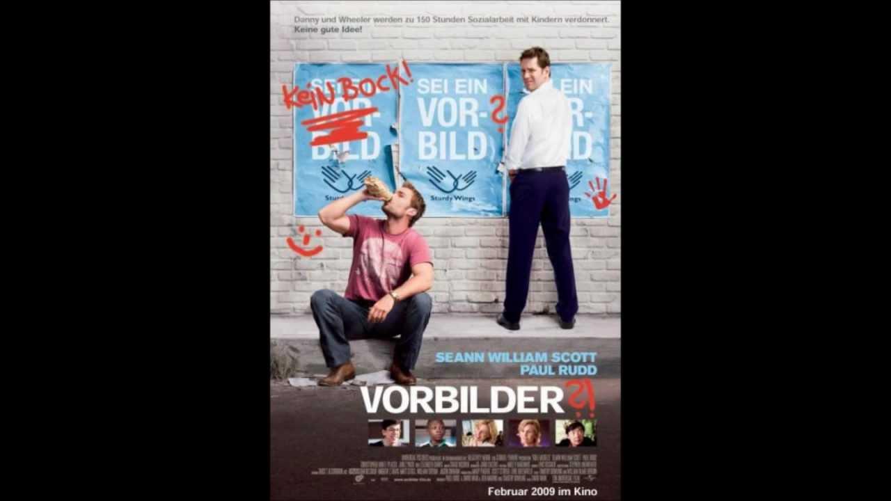 Top Komödien 2011