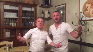 Конкурс русской песни в Италии! Contest of russian song in Italy!(Все подробности скоро All details soon on https://www.facebook.com/alanmusic123/, 2016-07-15T11:54:45.000Z)
