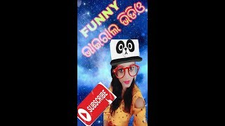Funny Viral videos like app musically || blogs 1 ||  BY #vairal videos 2018