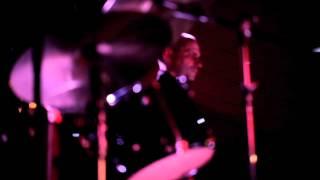 Didier Ithursarry Quartet