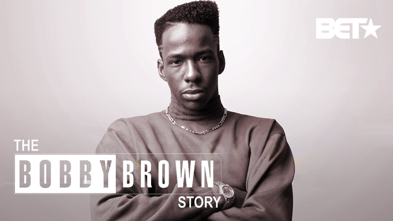 Download Busta Rhymes, T.I. And More Reveal Why Bobby Brown Is So ICONIC | The Bobby Brown Story