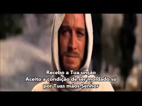 REVOLUÇÃO - MELISSA BARCELOS. PLAYBACK