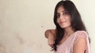 do char aisi mulakat hogi | poorva sharma|#shorts video