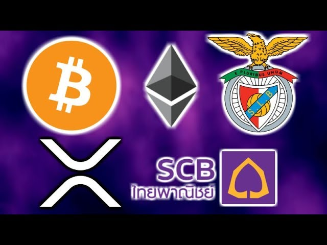 official how to buy cryptocurrency video