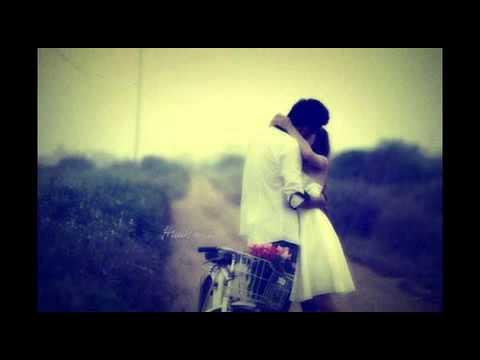 Cầu vồng sau mưa - clip tặng SL
