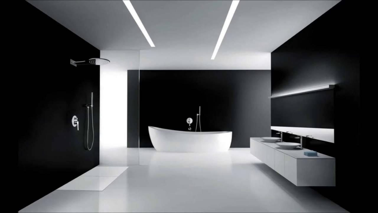 Modern Minimalist Bathtub Design Modern And Minimalist Designer Bathtubs