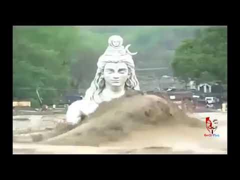 Lord Shiva - Whatsapp Status Video