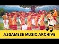Imaan Nibir - New assamese video song | Assamese Songs 2017 | Assamese Music Archive