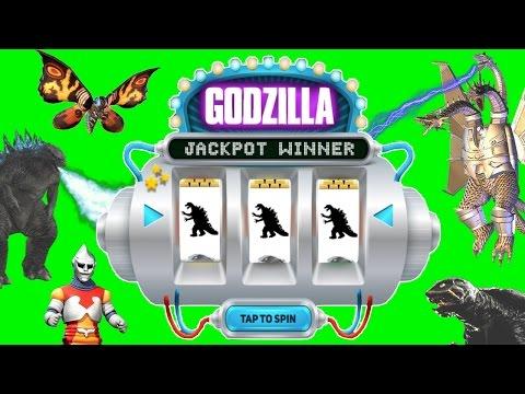 BATTRA LARVA VS GODZILLA - Minecraft Mob Battles - Minecraft Mods clip