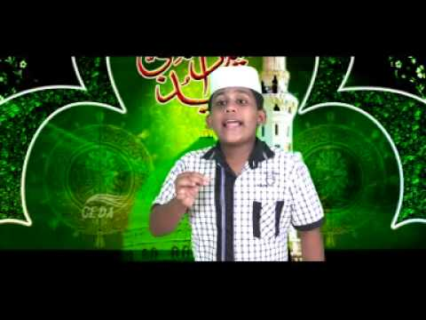 Badusha Manjeri Super Hit New Song