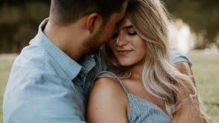 Apni palko me Mujhko chupaya hai Romantic Song   #shorts #romantic_song