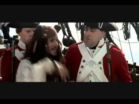 una boda! !amo las bodas! ron en todas partes Capitán Jack Sparrow (frases piratas del caribe)