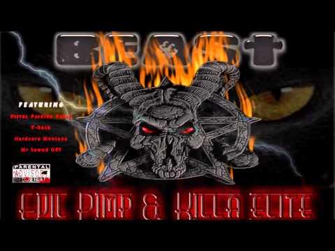 Evil Pimp & Killa Elite - I Hate Ya (Feat. Mr. Sawed Off) mp3