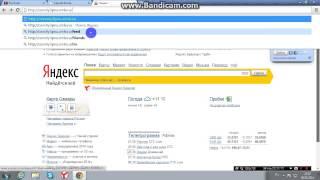 Как зайти на сайт Вконтакте если заблокировали доступ к нему!!!(Я Вк-http://vk.com/bitch_1337 Эту ссылку вставляем в адресную строку-http://0s.ozvs4y3pnu.cmle.ru/ Мой канал-http://www.youtube.com/user/TheForex999..., 2014-05-06T19:40:05.000Z)