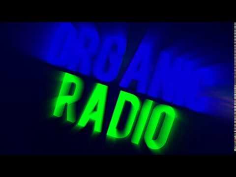 Organic Radio intro #1