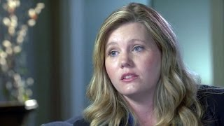 Jaycee Dugard Is Ready To Start Dating: 'It Hasn't Happened Overnight'
